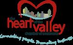 Heart Valley Chamber